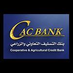 CAC Bank