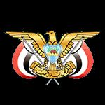 Various Yemeni Companies