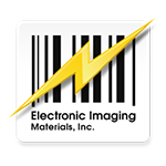 electronic imaging