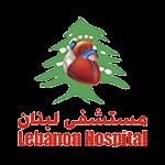 Lebanon Hospital