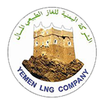Yemen Gas Company
